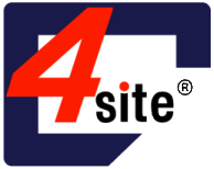 4site Consulting Ltd logo